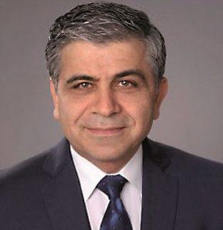 Dr. Med. Kasra Shareghi